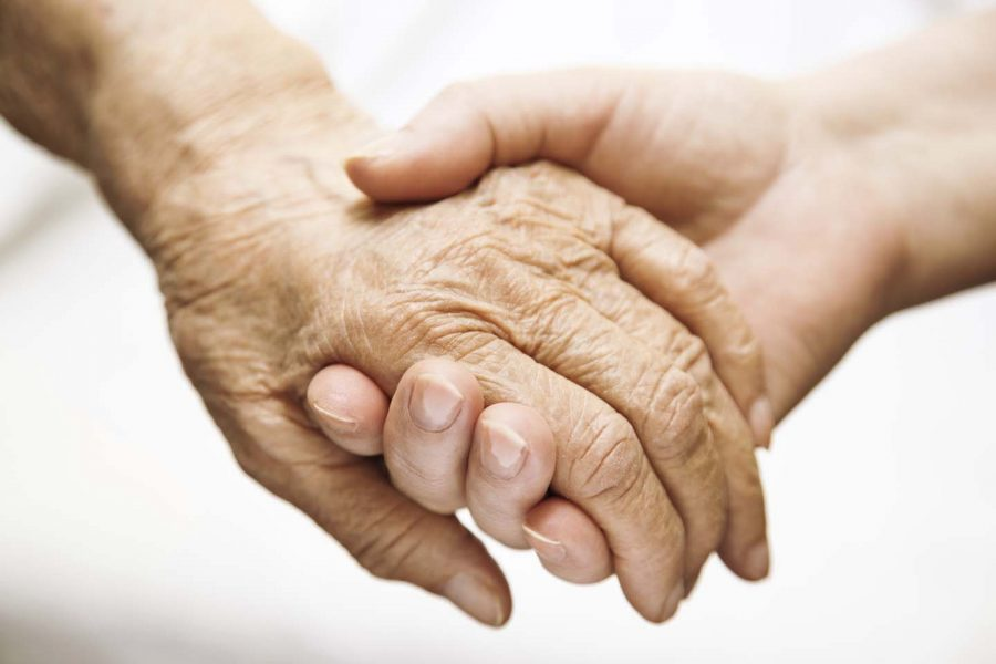 Alzheimer's tests: Who wants to know?