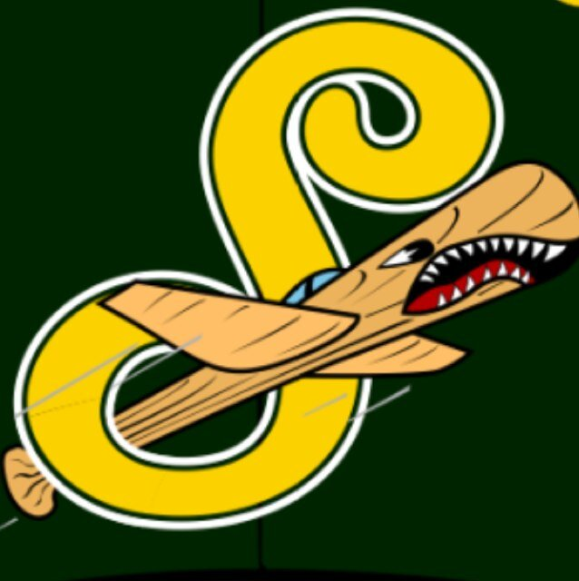 The players hope to avenge last years' disappointing season, when the varsity team finished in last place. The season begins on March 22nd with a scrimmage against Turpin. Photo Credit: Sycamore Baseball Twitter Page