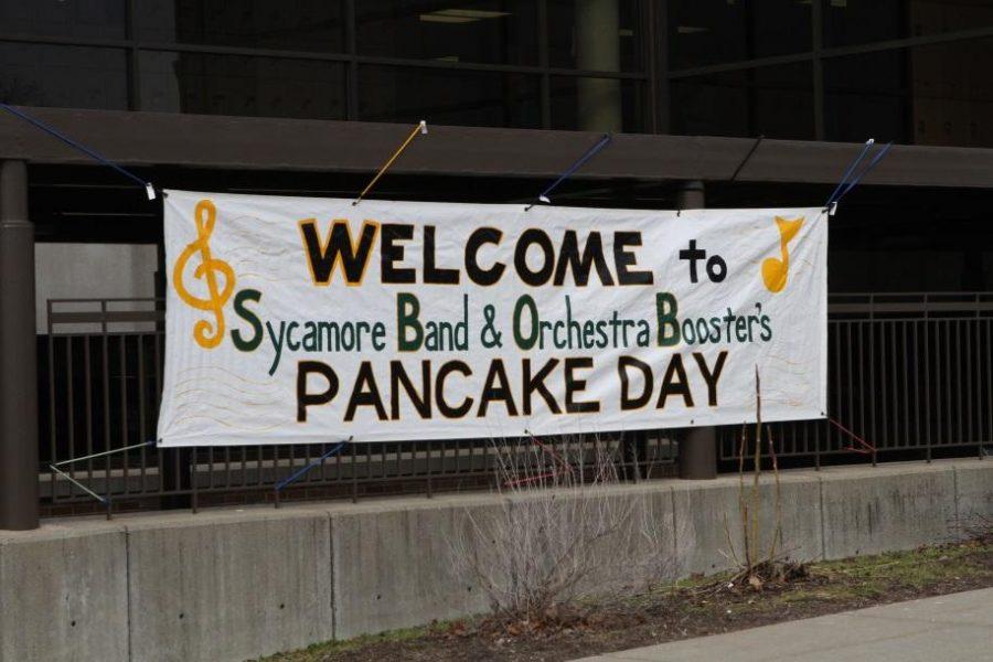 Pancake+day+photo+gallery+1