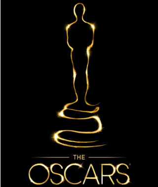 """This event closes out the award season for the year. The show garnered 43 million viewers. These are the highest ratings the Oscar's have gotten since 2004, when """"The Lord of the Rings"""" won Best Picture."""