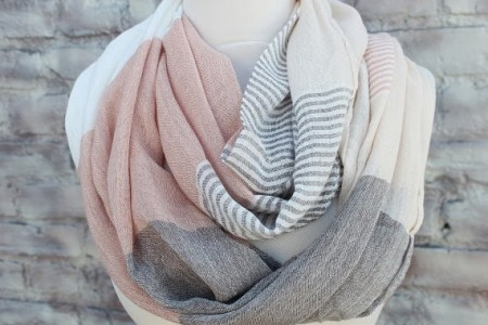 infinity scarf1