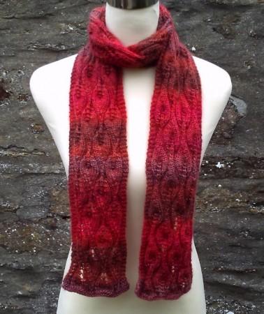 skinnyscarf1