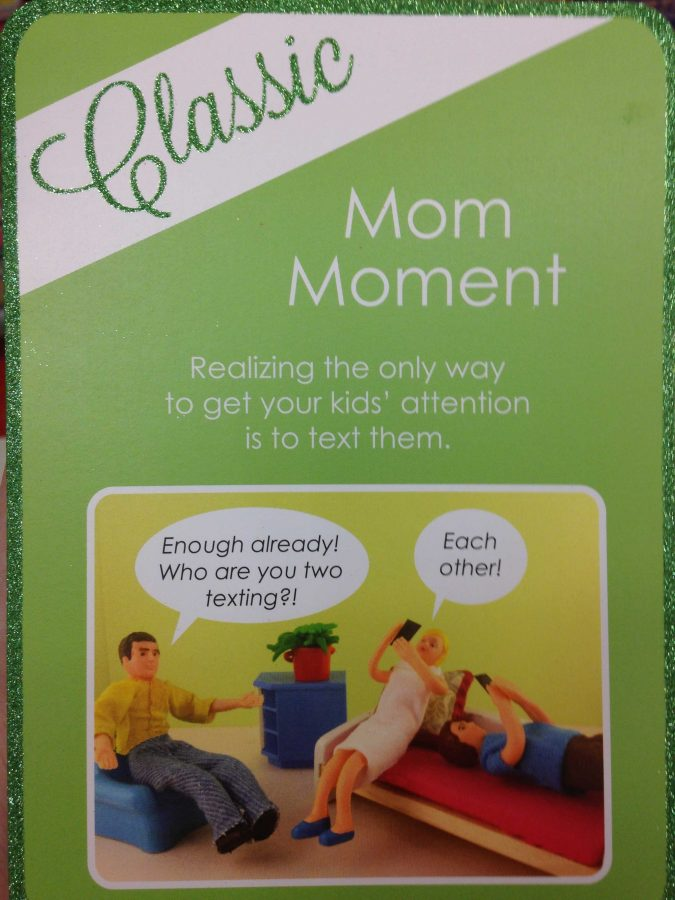 Appreciating our mothers: gift ideas for Mother's Day