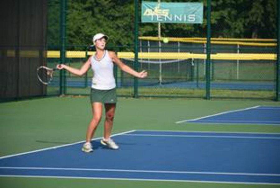 Tennis+players+Abele+%26amp%3B+Skwara+profile