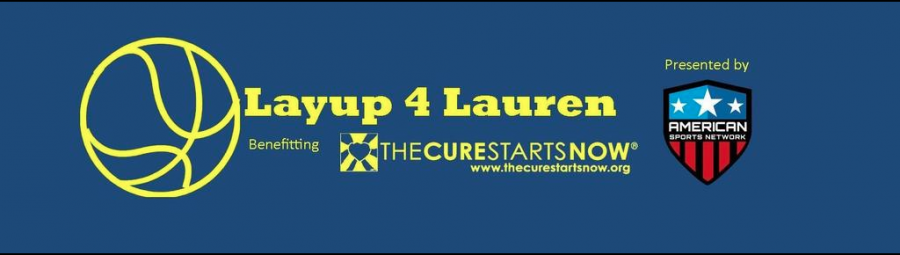 Layup+4+Lauren+is+an+event+to+help+spread+awareness+of+the+fight+that+Mount+St.+Joseph+basketball+player+Lauren+Hill+has+had+to+endure.+SHS+will+host+the+benefit+during+all+three+lunch+periods+on+Tues.+Nov.+24.+Donations+will+be+taken+to+help+find+a+cure+for+this+deadly+cancer.+