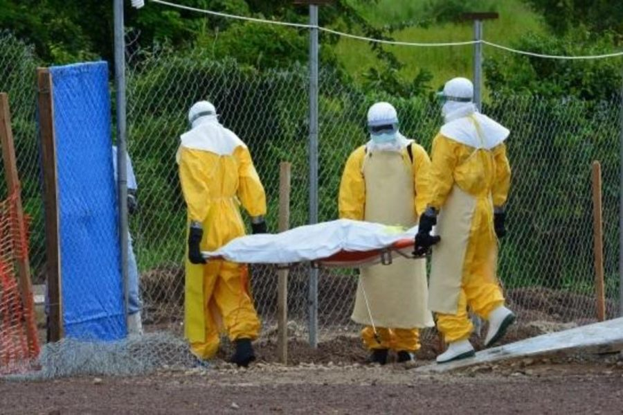 This+is+the+largest+outbreak+of+Ebola+to+ever+hit.+Centered+in+West+Africa%2C+the+virus+has+become+a+frightening%2C+dangerous%2C+and+deadly+matter.+Public+health+officials+in+West+Africa+are+working+hard+to+contain+the+disease+and+prevent+its+spread.