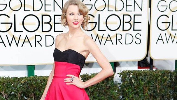 """Once the girl who said she would never move to the city or cut her hair short, Taylor Swift is now taking a new approach on her music style. Now not only humiliating her ex boyfriends in her music, but also her critics. With her new """"Blank Space"""" music video, she is mocking the titles that the media has given her."""