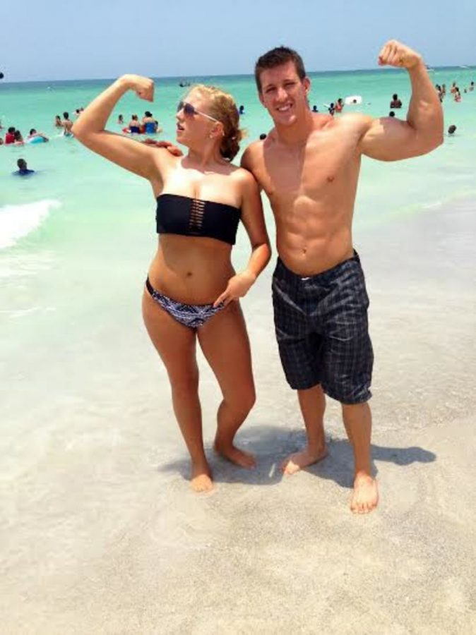 Kaiser+flexes+on+vacation+with+her+older+brother%2F+inspiration+for+getting+into+fitness.%0A%E2%80%9CWell+at+first+I+started+because+I+really+look+to+my+older+brother+as+a+role+model+and+for+the+past+6+years+he%27s+been+building+his+physique+and+body+building%2C+so+I+wanted+to+start+lifting+and+getting+stronger+too+about+a+year+ago.+So+I+played+around+with+it+and+it+became+something+I+like.+Then+my+brother+came+up+with+a+diet+plan+for+me+and+explained+the+macros%2C+all+the+hard+work+is+really+in+the+kitchen%2C+what+you+eat+is+most+important.+I+fell+in+love+with+the+results+I+was+getting%3B+lost+60+pounds+and+looking+good+motivated+me+to+look+great.+I+kept+going.+Every+day+is+another+day+to+be+better+than+you+were+the+day+before.+Every+day+I+want+to+be+better+and+stronger%2C%E2%80%9D+said+Kaiser.%0A