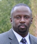 Mr. Derrick Richardson will be a new assistant principal at Sycamore next year. Mr. Richardson is currently assistant principal at Middletown City Schools. He is one of the new administrators being hired for SHS who will serve during the 2015-16 school year.