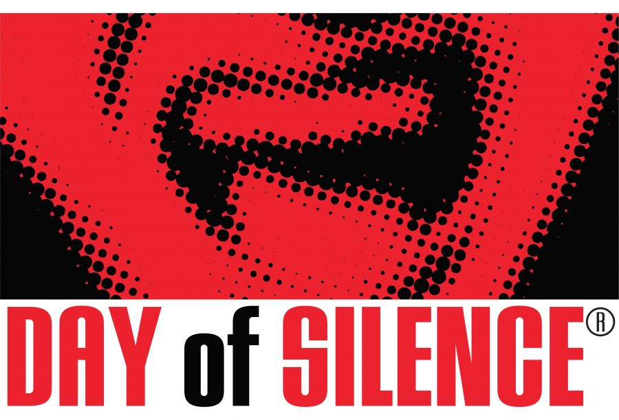 GSTA readies class for 'Day of Silence'