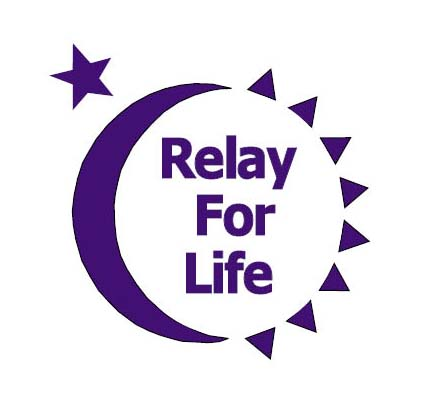 There are over 5,200 Relay For Life events in 20 countries. Every year they raise over $400 million dollars for the American Cancer Society. The money raised is used to fund cancer research.