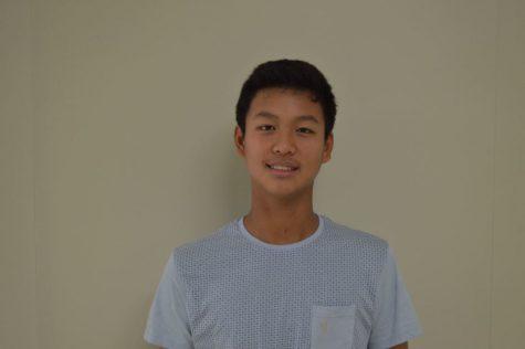 Nathan Zhang