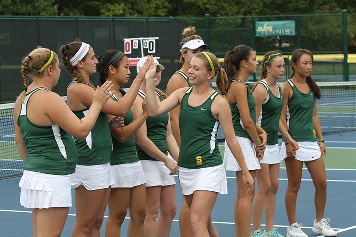 girls-tennis-2-crop