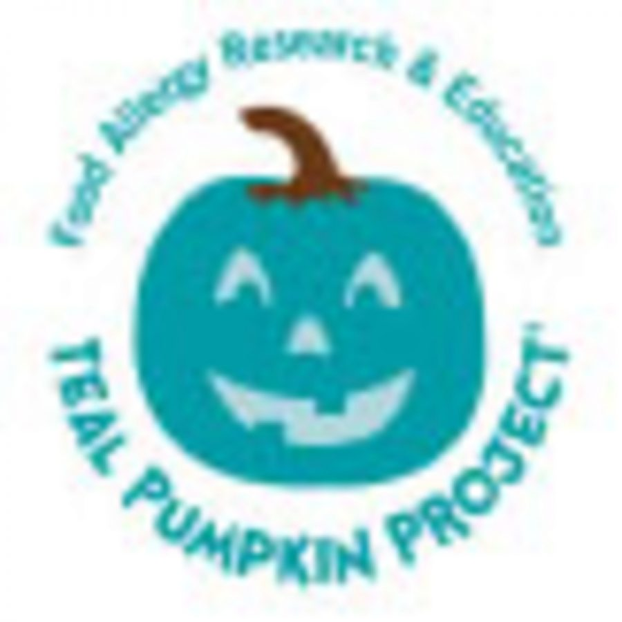 Safety is a priority when it comes to halloween. Parents worry about children going missing, finding razor blades in candy and most recently drug laced candy. What most parents do not worry about it finding peanuts or nougat in their children's candy.