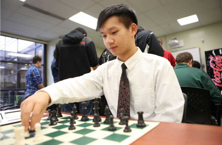 +Sophomore+Victor+Lim+is+currently+ranked+1600+in+the+U.S.+Chess+Federation.+He+played+the+second+board+in+the+GMC.+Lim+was+also+selected+as+%E2%80%9Cfirst+team.%E2%80%9D