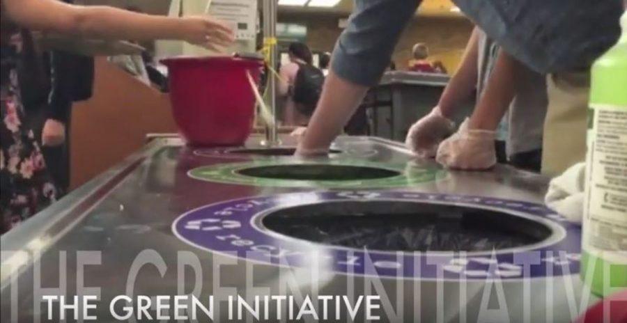 The+Green+Initiative