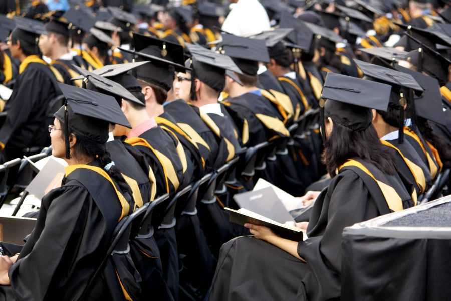 Community colleges reduce costs