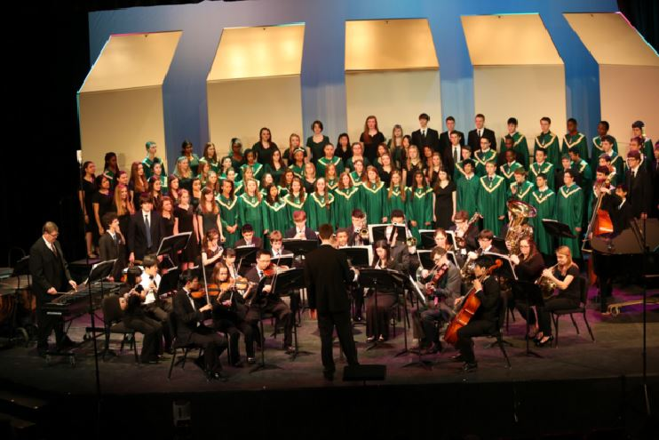 Last+year%2C+the+choirs+also+performed+at+the+fine+arts+concert+and+the+OMEA+concert.+Each+year%2C+the+choirs+strive+to+improve+their+performance+and+perfect+their+skill.+The+concert+is+a+good+way+for+the+choirs+to+prepare+for+the+competition.