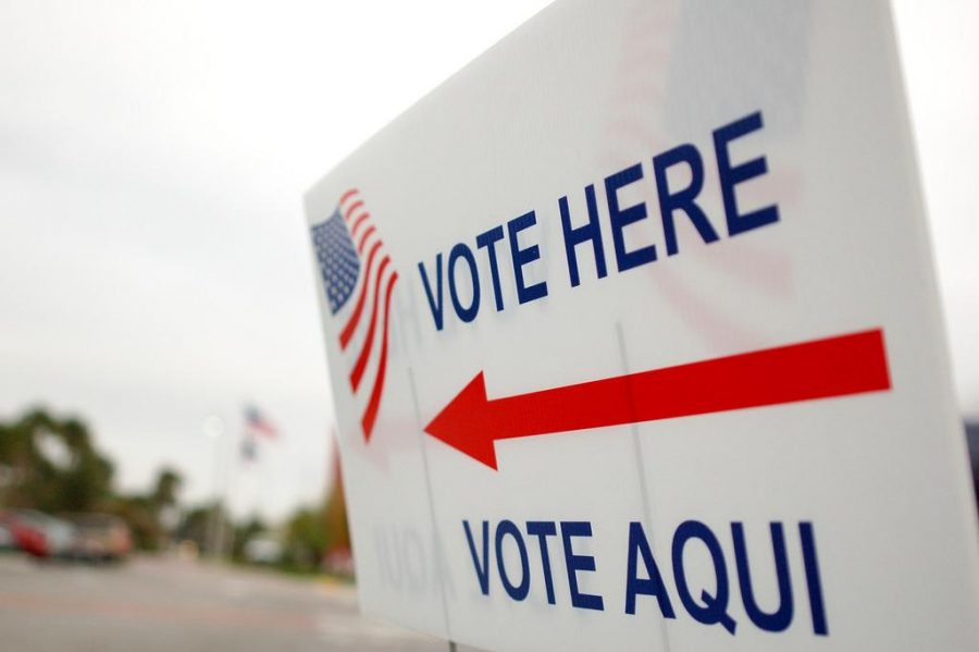 While groups of voters can impact elections, it is a concern that a majority will have little to no influence on how this country is governed. Even when a fairly large majority of Americans favor a policy change, they generally do not get it.