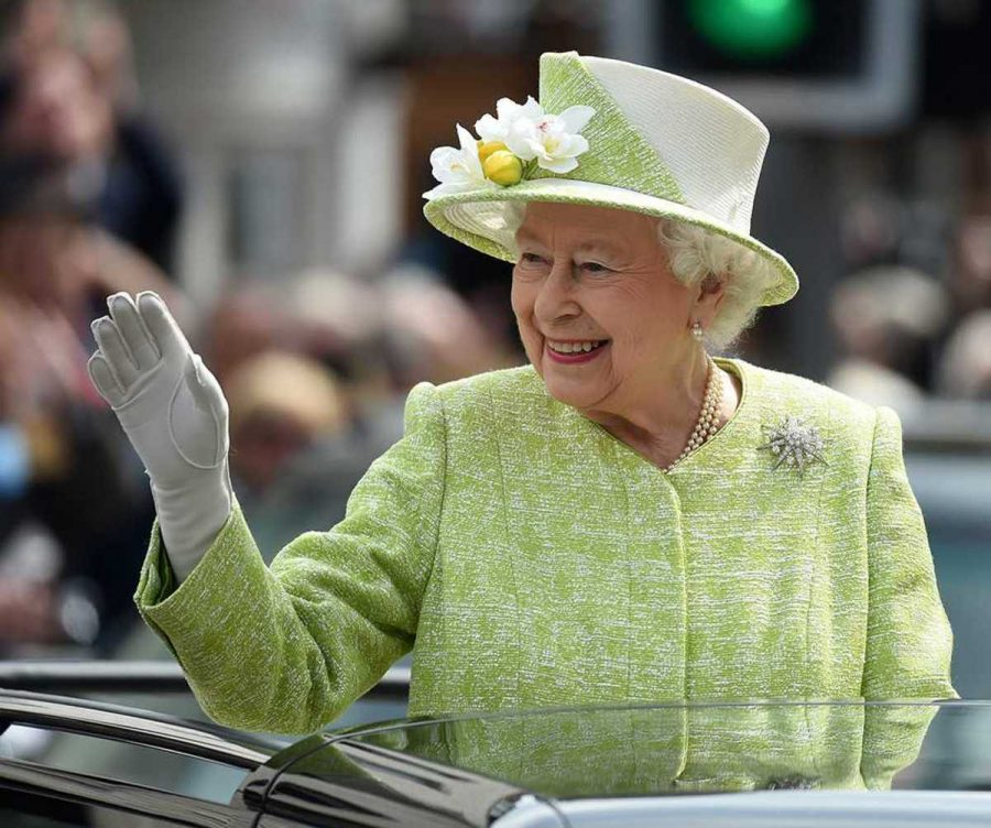 Queen Elizabeth II turned 90 years old on Apr. 21. She is the longest standing monarch to date. The queen has ruled Britain, Canada, New Zealand, and Australia since 1952.