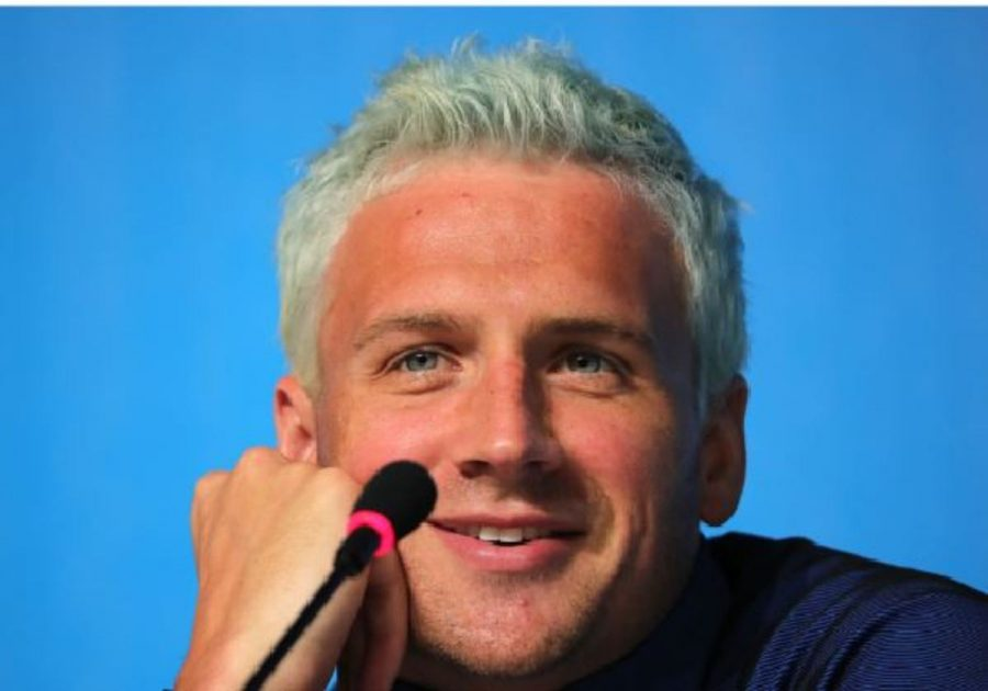 Instead of tales of gold medals, and country pride, Ryan Lochte will have to settle for a falsified robbery and an international incident. Since then he has been dropped by all four of his endorsers, including Speedo and Polo Ralph Lauren. However, this did not deter Dancing with the Stars for extending him and invitation.