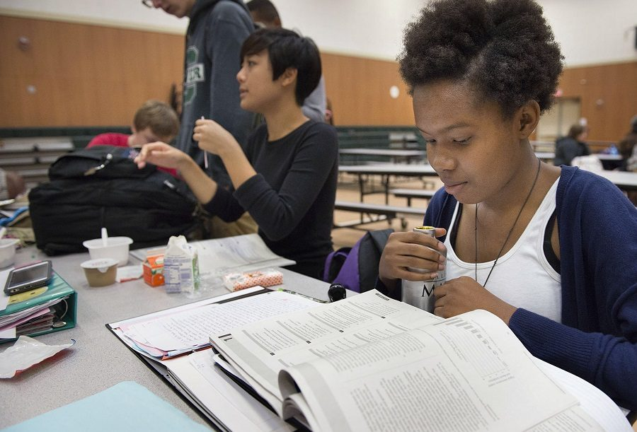 Students should brace for longer, more difficult SAT