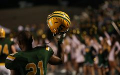 Sycamore football team receives recognition from Cincinnati Enquirer
