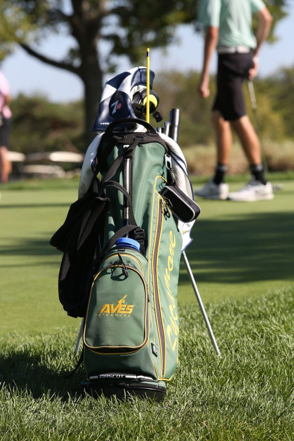 golf+pic+11