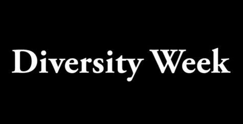 Diversity Week Overview