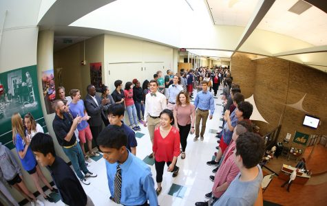 National Merit March