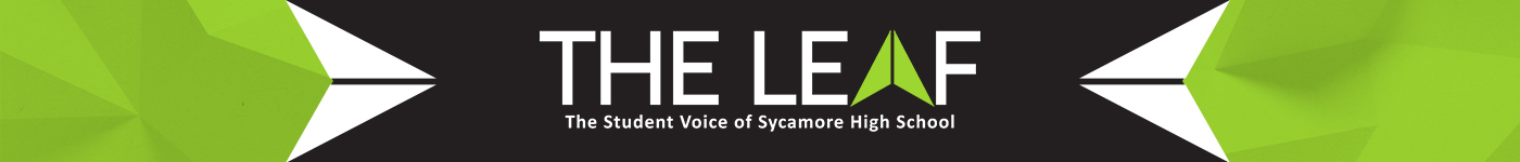 The student voice of Sycamore High School in Cincinnati, Ohio