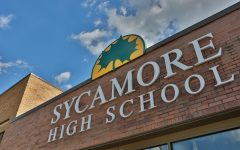 Interested Student Council candidates meet in April