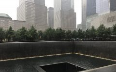 Americans reflect upon 9/11