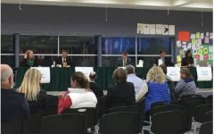 Your vote counts: Learn who you can elect for your school board
