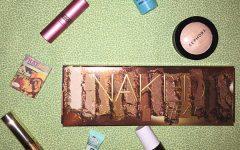 Madewell enters makeup market