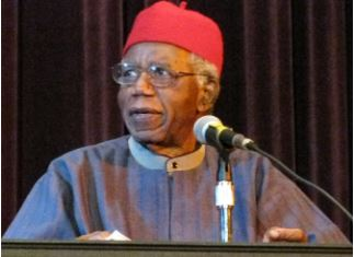 Over the course of his life Achebe won multiple writing awards such as the Man Booker International Prize (2007) and the Dorothy and Lillian Gish Prize (2010).