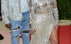 Kardashians influence spring fashion