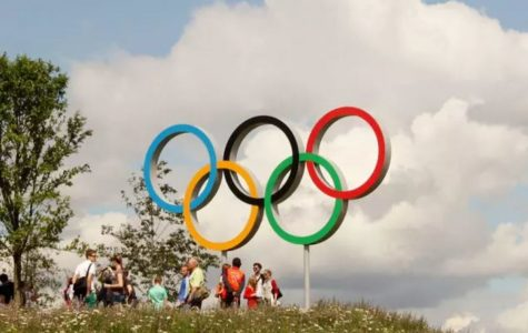 Olympic Fast Facts