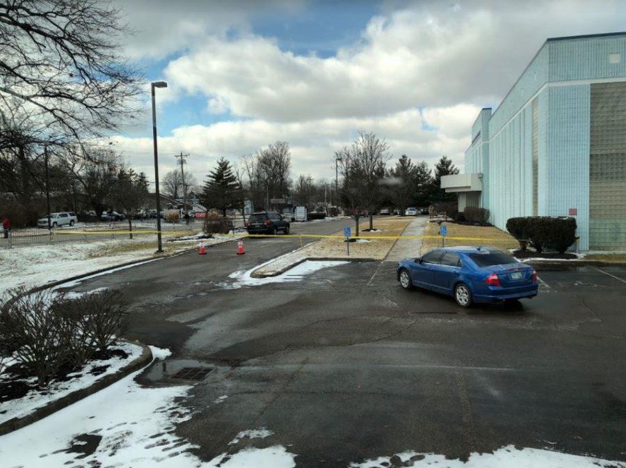 Sycamore closes schools due to road closures