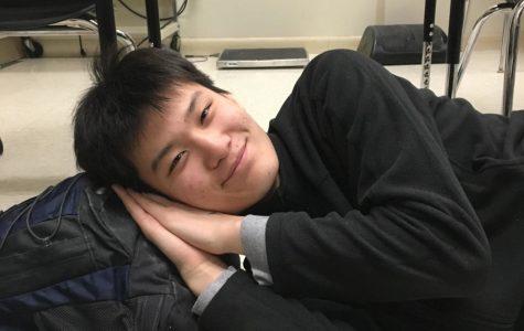 Young Bin Lee, 11