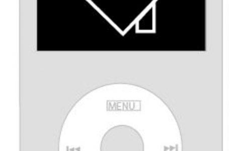 New music, new me