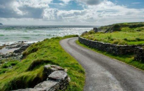 Irish writers who influenced the literary world: do you know them?