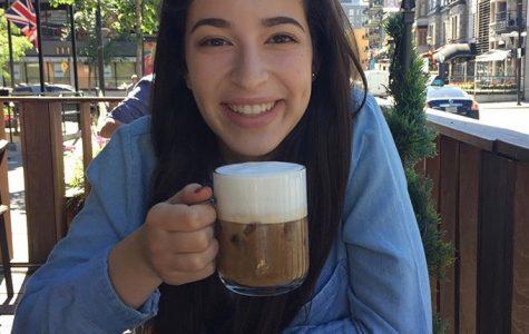 Yasmine Guedira, 12