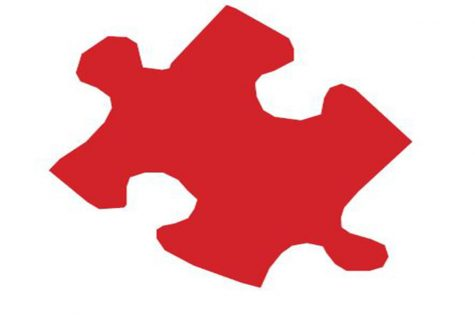 Autism awareness month reflection