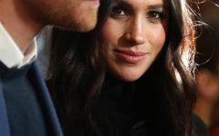Royal wedding invitations spark controversy