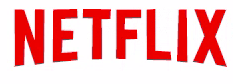 Netflix releases new titles