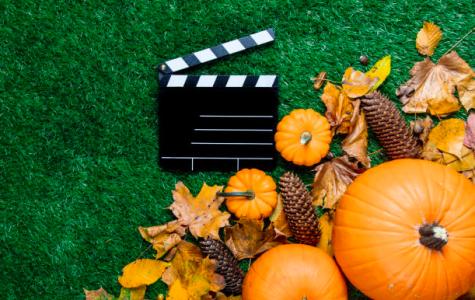 Top 10 fall activities