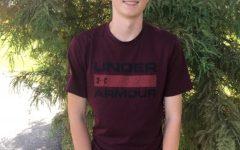 Andrew Wiethorn, 9