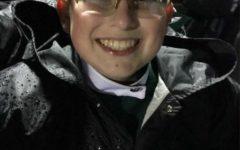 Matthew Silverstein, 9