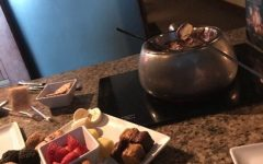 The Melting Pot: Review